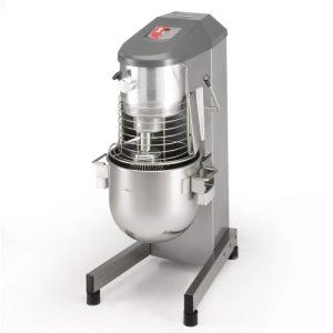 Sammic BE40 Food Mixer 40 litres-0