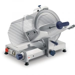 Sirman Mirra220 Medium Duty Slicer (8'')
