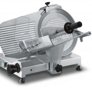 Sirman Mirra300 Medium Duty Slicer (12'')