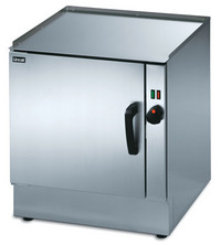 Lincat V6/F Silverlink 600 Fan Assisted Oven-0