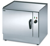 Lincat V7/4 Fan Assisted Oven (4Kw)-0