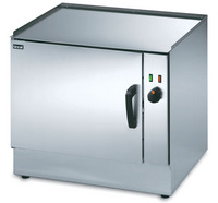Lincat V7 Fan Assisted Oven-0