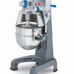 Vollrath 4075803 Floor Mixer (30 Litre)