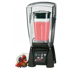 Waring MX1100 Xtreme Hi-Power Blender