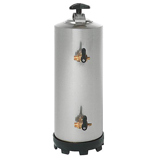 Blue Seal 16 Ltr Water Softener