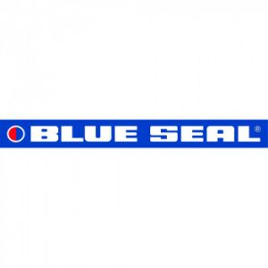 Blue Seal GT46 Fish Plate-0