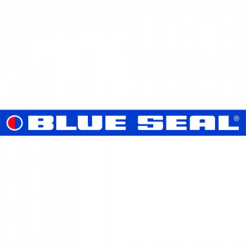 Blue Seal Salamander 013048 High Feet for Bench Mounting -0