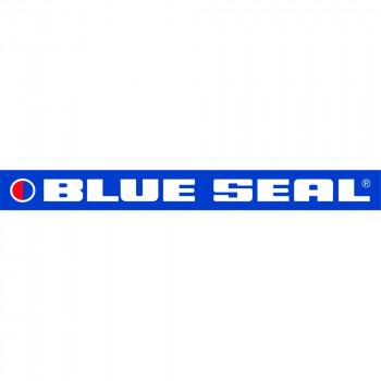 Blue Seal 8 Litre Manual Water Softener-0