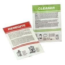 Bravilor Bonamat Renegite Descaling Product