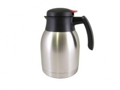 Bravilor Bonamat Fresh Brew Vacuum Flask