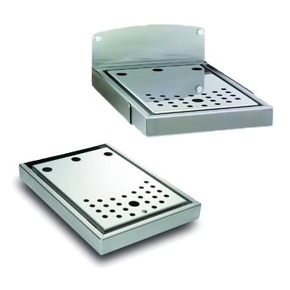 Lincat DR72 Drip Tray-0