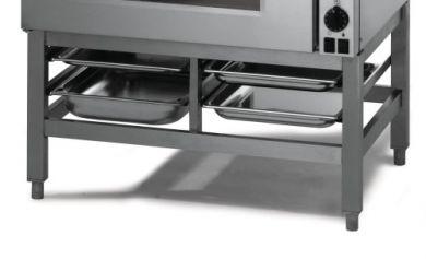 Lincat ECO8/LFS Low Level Floor Stand-0