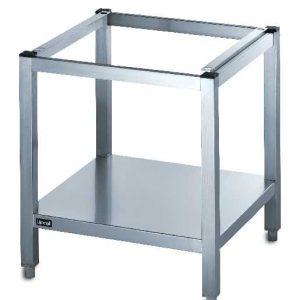 Lincat ECO8/FS Floor Stand-0