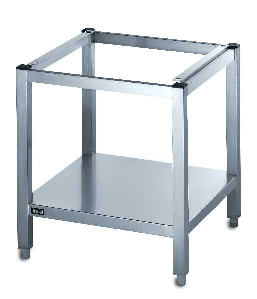 Lincat ECO9/FS Floor Stand-0