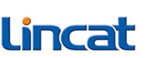 Lincat ECO8/SK Stacking Kit-0