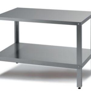 Lincat PO425/FS Floor Stand-0