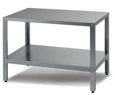 Lincat PO430/FS Floor Stand-0