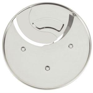 "Waring 4 mm 5/32"" Slicing Disc"