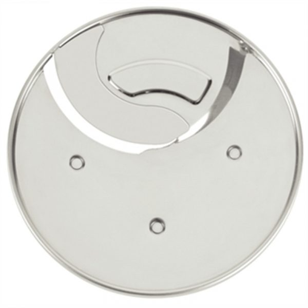 "Waring 4 mm 5/32"" Slicing Disc"
