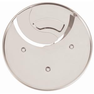 Waring 3mm Slicing Disc