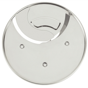 Waring 6mm Slicing Disc