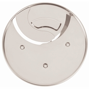 Waring 6mm Slicing Disc