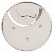 Waring 8mm Slicing Disc