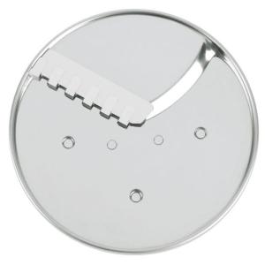 Waring 3 x 3 Julienne Disc