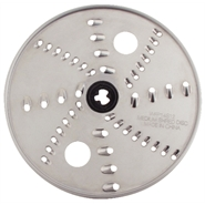 Waring WFP14S12 Reversible Shredding Disc