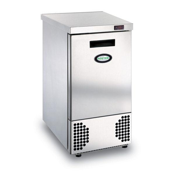 Foster LR120 Undercounter Freezer