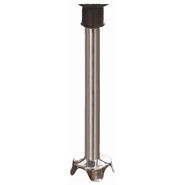 Waring WSB60ST Shaft for Heavy Duty Stick Blender