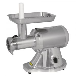Buffalo CD400 Meat Mincer