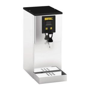 Buffalo CN535 10 Litre Auto Water Boiler MPN CN535
