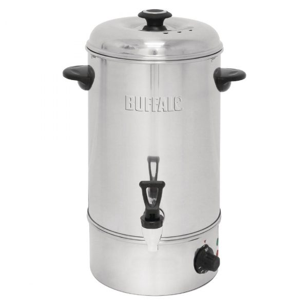 Buffalo GL346 10 Litre Manual Water Boiler