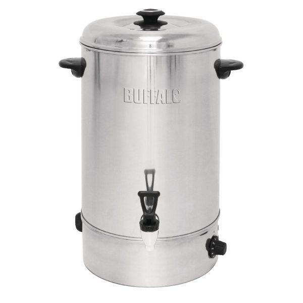 Buffalo GL347 20 Litre Manual Water Boiler
