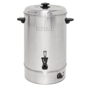 Buffalo GL348 30 Litre Manual Water Boiler