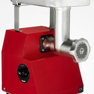 Santos 12-12RA Meat Mincer