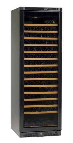 Tefcold TFW375 Wine Cooler