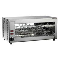 Maestrowave MEMT12900 Grill-0