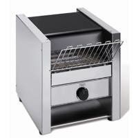 Maestrowave MEMT18021 Conveyor Toaster -0