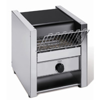 Maestrowave MEMT18031 Conveyor Toaster -0