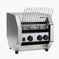 Maestrowave MEMT18061 Conveyor Toaster -0