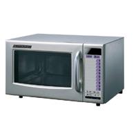 Maestrowave MW1200 Microwave Oven (1200W)-0