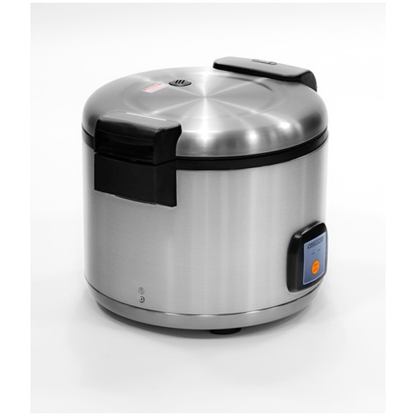 Maestrowave MRC5L Rice Cooker ( 5 Litre)