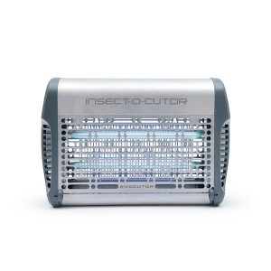 Maestrowave MEX25SS Insect Killer