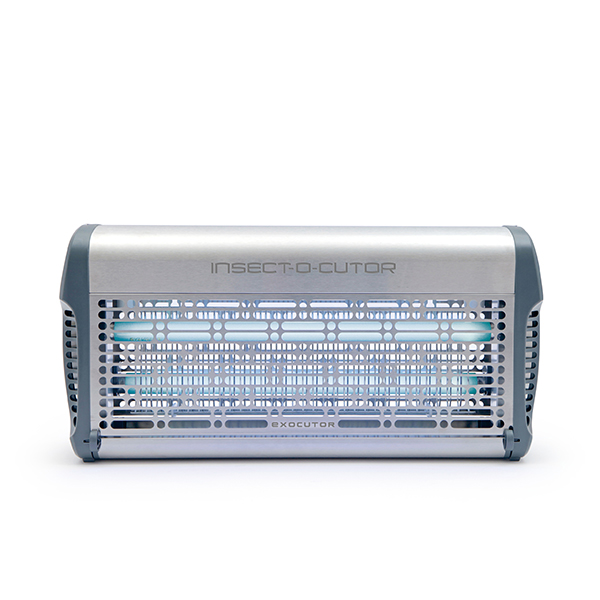 Maestrowave MEX50SS Insect Killer