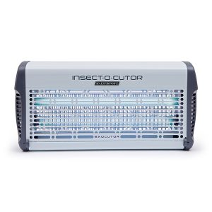 Maestrowave MEX50W Insect Killer