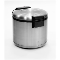 Maestrowave MRFW20L Rice Warmer -0