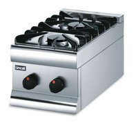 Lincat Silverlink 600 HT3 Boiling Top -Natural Gas
