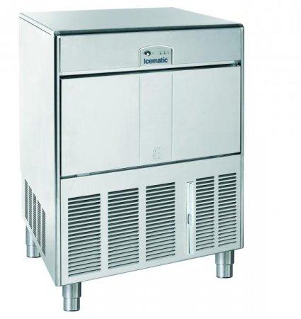 Icematic E75 Ice Machine